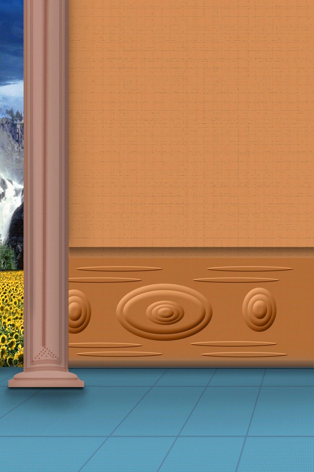 Studio Backgrounds Vol 1 | ajantastudio