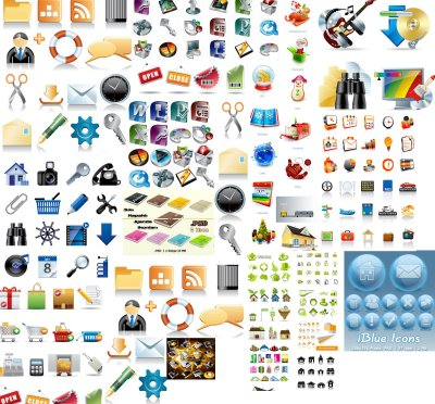 3000 blog icons web icons png files psd files ajantastudio this is a such a big collection with over 3000 web icons png files psd icon sets ps eps files web 20 icons blog icons blog chiclets and many more sciox Choice Image
