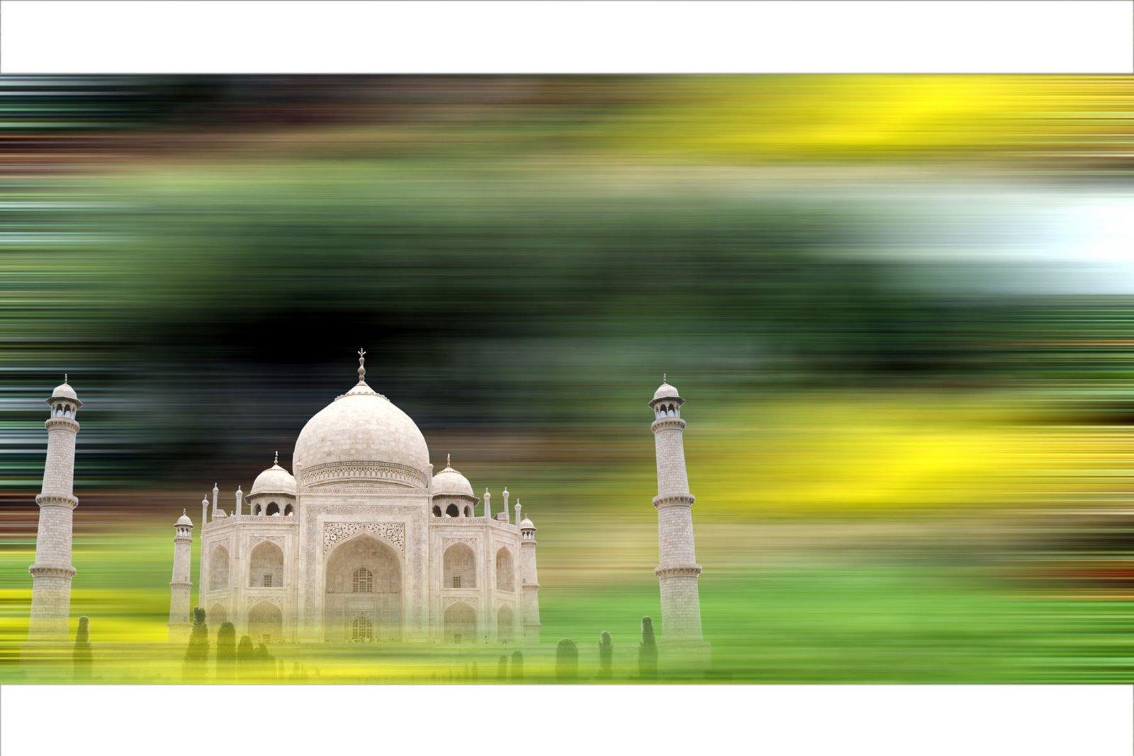 how to change background using adobe photoshop